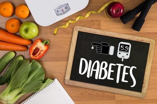 Диабет и проблемы со сном