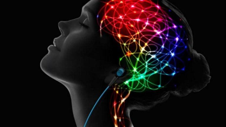 3 совета, как сбалансировать химию мозга и избежать депрессии