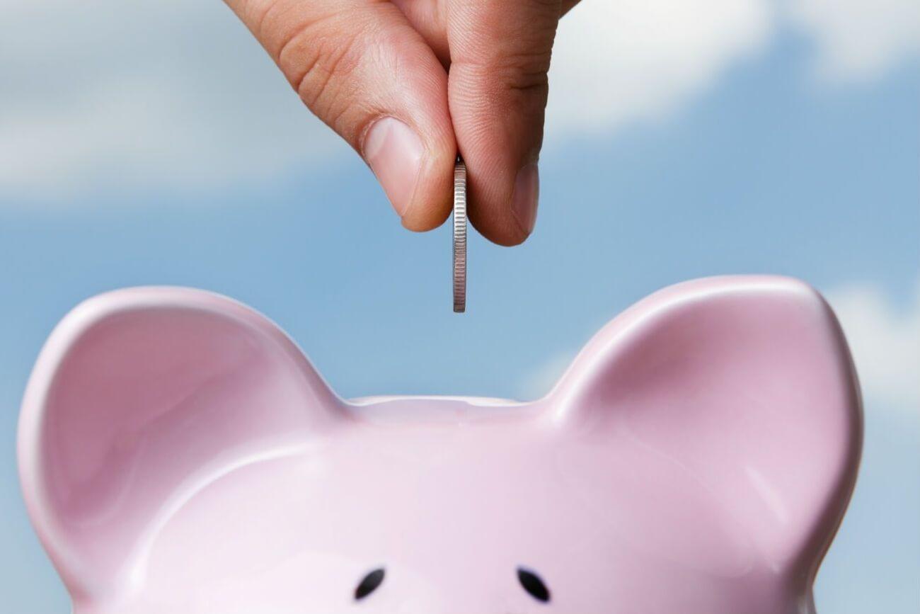 Другие рекомендации помогут экономить деньги