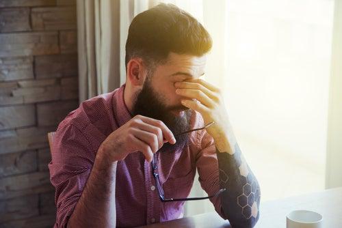 Здоровый сон: 11 советов, чтобы просыпаться бодрыми и свежими!
