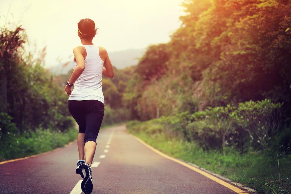 Гипотиреоз и физические упражнения