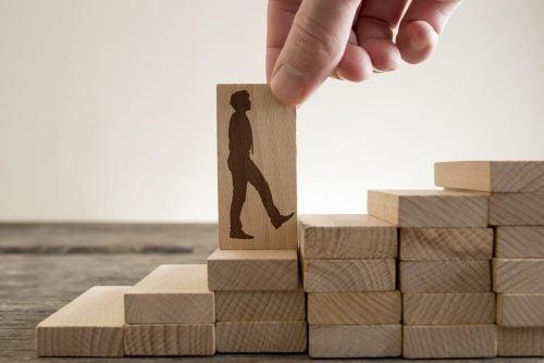 Сильная личность: 7 основных признаков