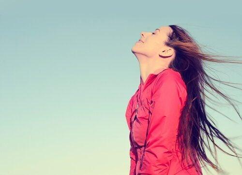 Похудеть с дыхательной гимнастикой
