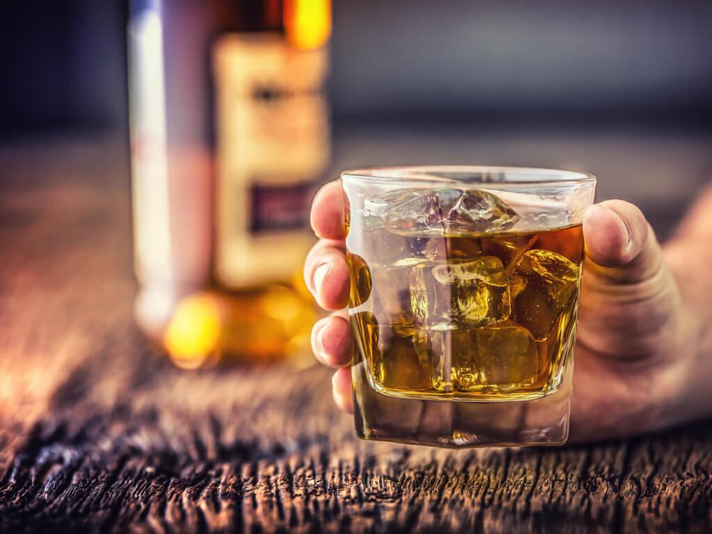 Напитки мешают измерить артериальное давление