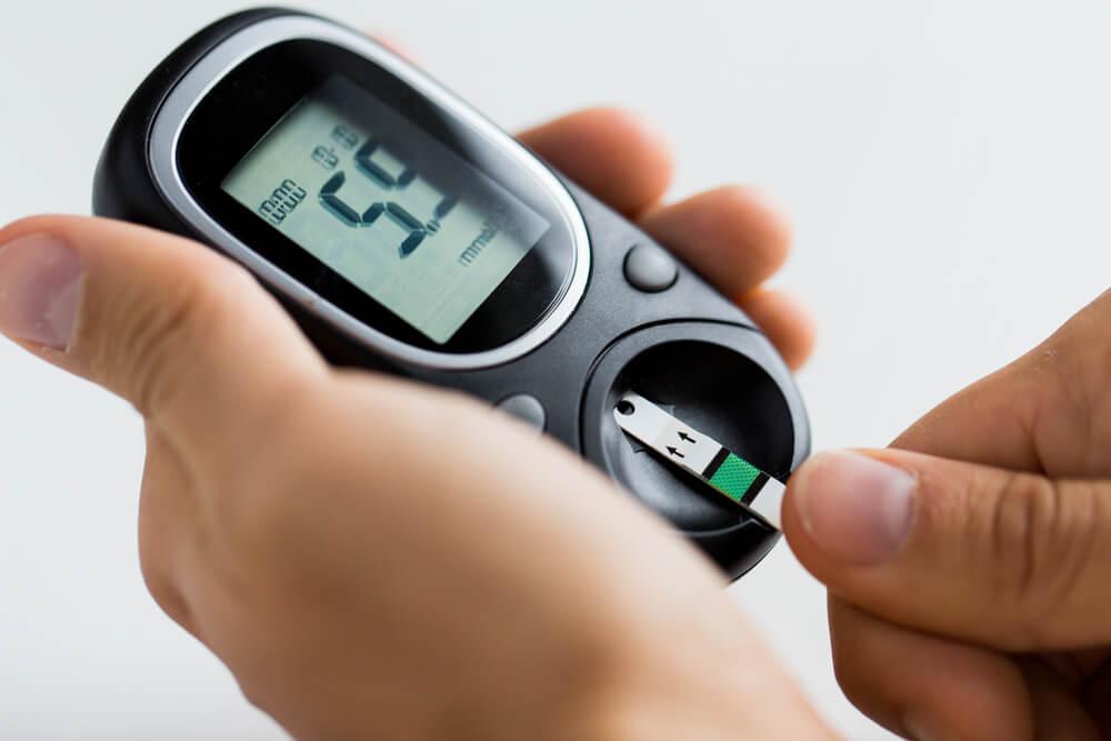 Алоэ вера и диабет