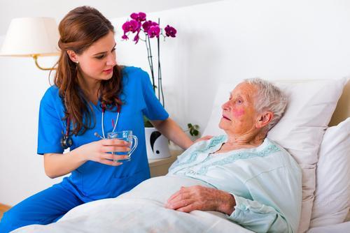 Артериальное давление и возраст