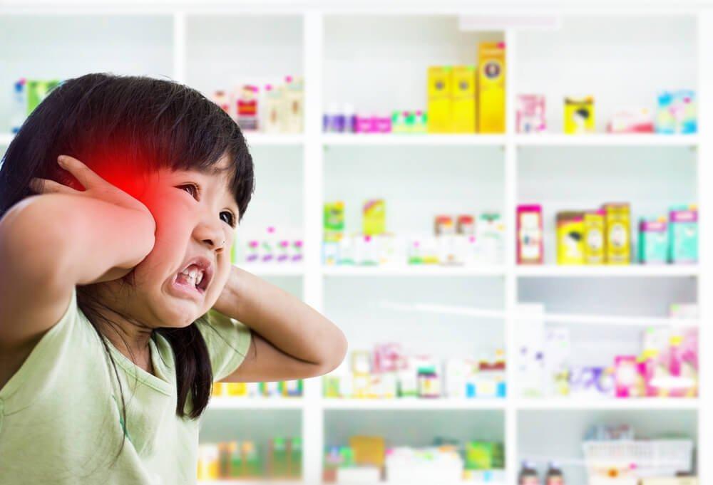Менингит и его симптомы