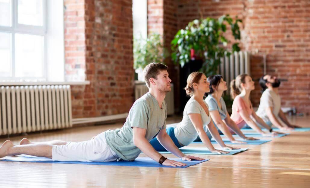 Упражнения для талии помогут преобразить ваше тело