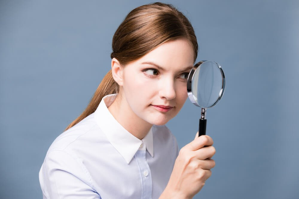 Хорошее зрение и катаракта