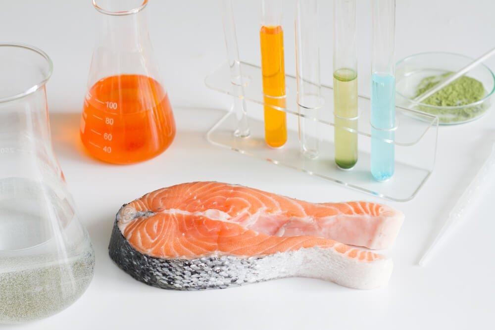Вредная рыба: 6 видов, есть которые не стоит!
