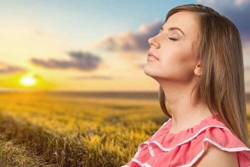 Витамин D и солнце