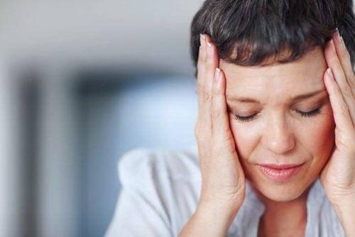 Стресс и гипертиреоз: связь, о которой нужно знать