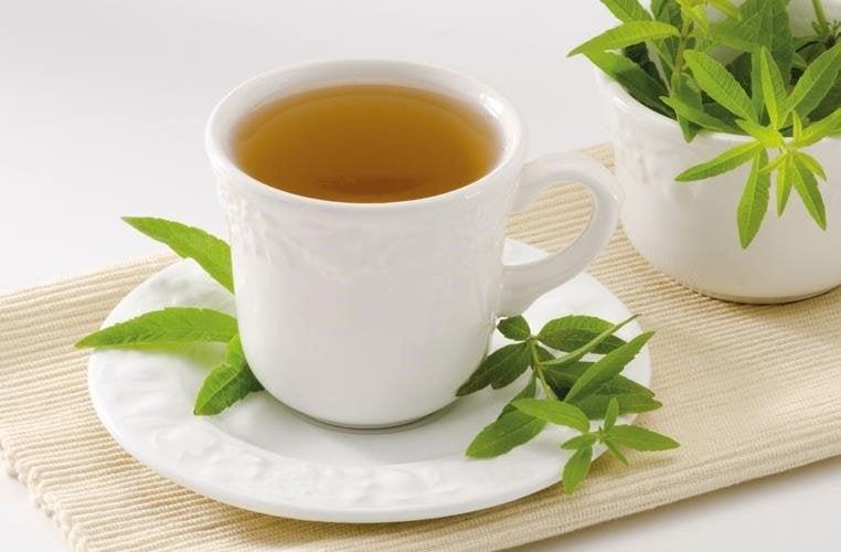 Напиток из аниса и вздутие живота