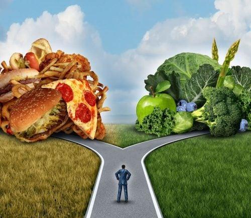 Холестерин: 7 способов повысить HDL и снизить уровень LDL