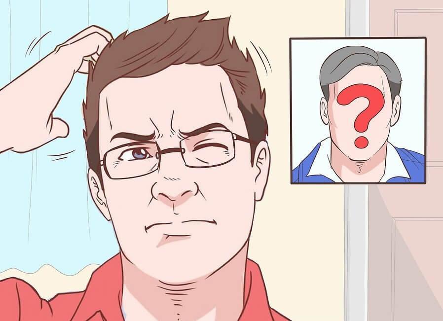 С чего начинается Болезнь Альцгеймера? Можно ли замедлить этот процесс?