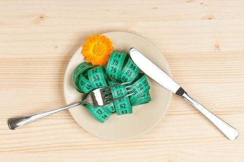 Как разогнать обмен веществ, чтобы избавиться от лишнего веса