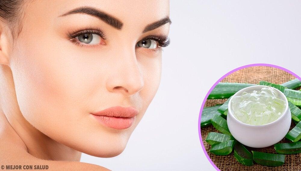 Ночной крем: 4 рецепта для идеальной кожи лица!