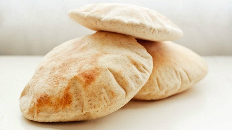 Какой хлеб наиболее полезен