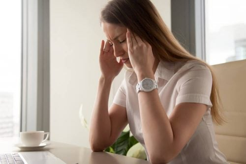 6 натуральных решений, чтобы контролировать стресс и беспокойство без медикаментов