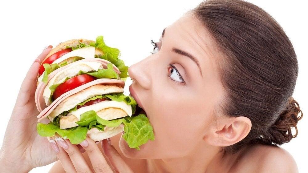 Отсутствие режима питания