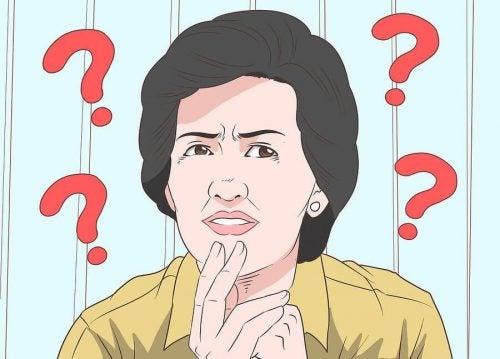 Как обнаружить болезнь Альцгеймера на начальной стадии?