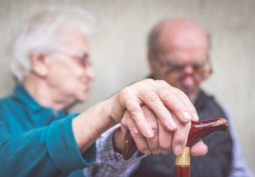 Болезнь Альцгеймера и ее профилактика