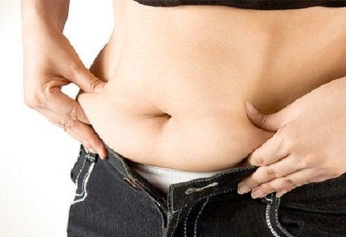 Тело груша и идеальная диета