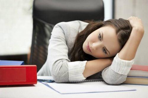 Есть ли у вас гипотиреоз и депрессия