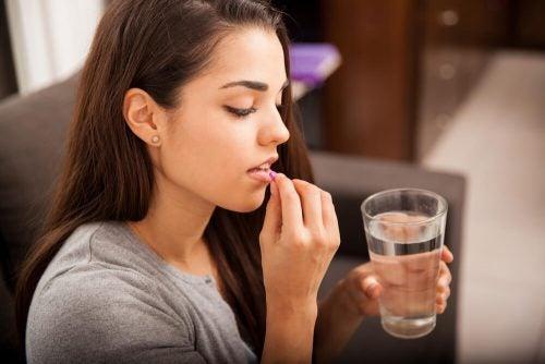 6 серьёзных ошибок, из-за которых нам не помогают лекарства