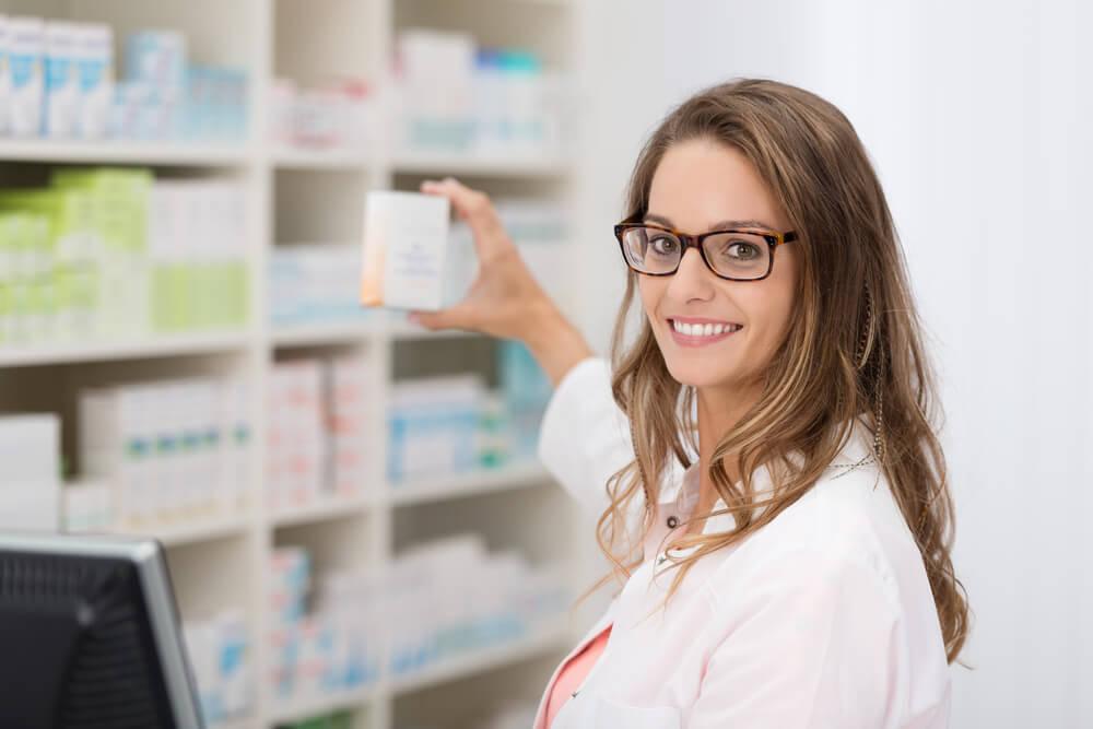 Дивертикулит и медикаменты