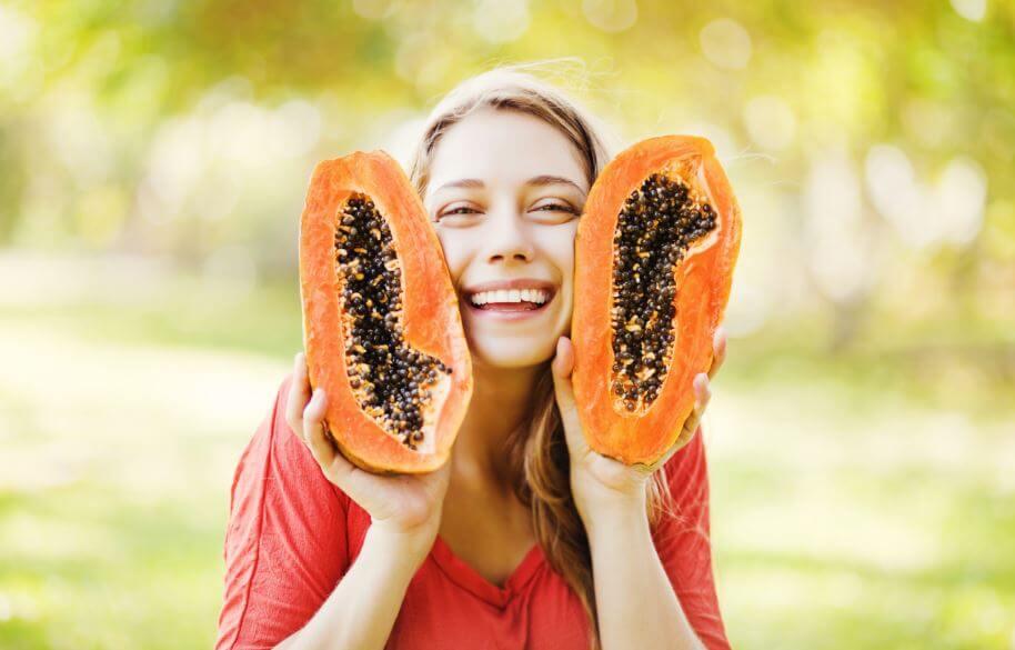 7 причин есть семена папайи: узнайте их вместе с нами!