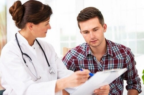 Дивертикулит и врач