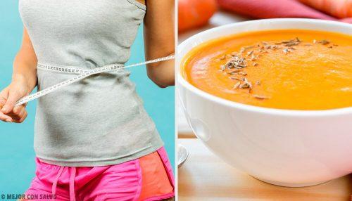 Как куркума поможет сбросить вес: 3 рецепта