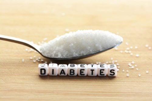 Как распознать диабет: 7 возможных признаков