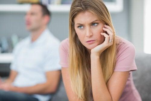 Эмоциональная незрелость и эмоции