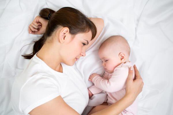Что нельзя делать с новорожденным