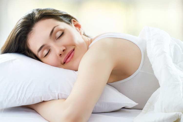 Как вылечить контрактуру в области шеи и правильная подушка