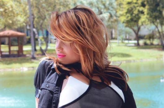 7 хитростей, как сделать тонкие волосы объемнее и пышнее