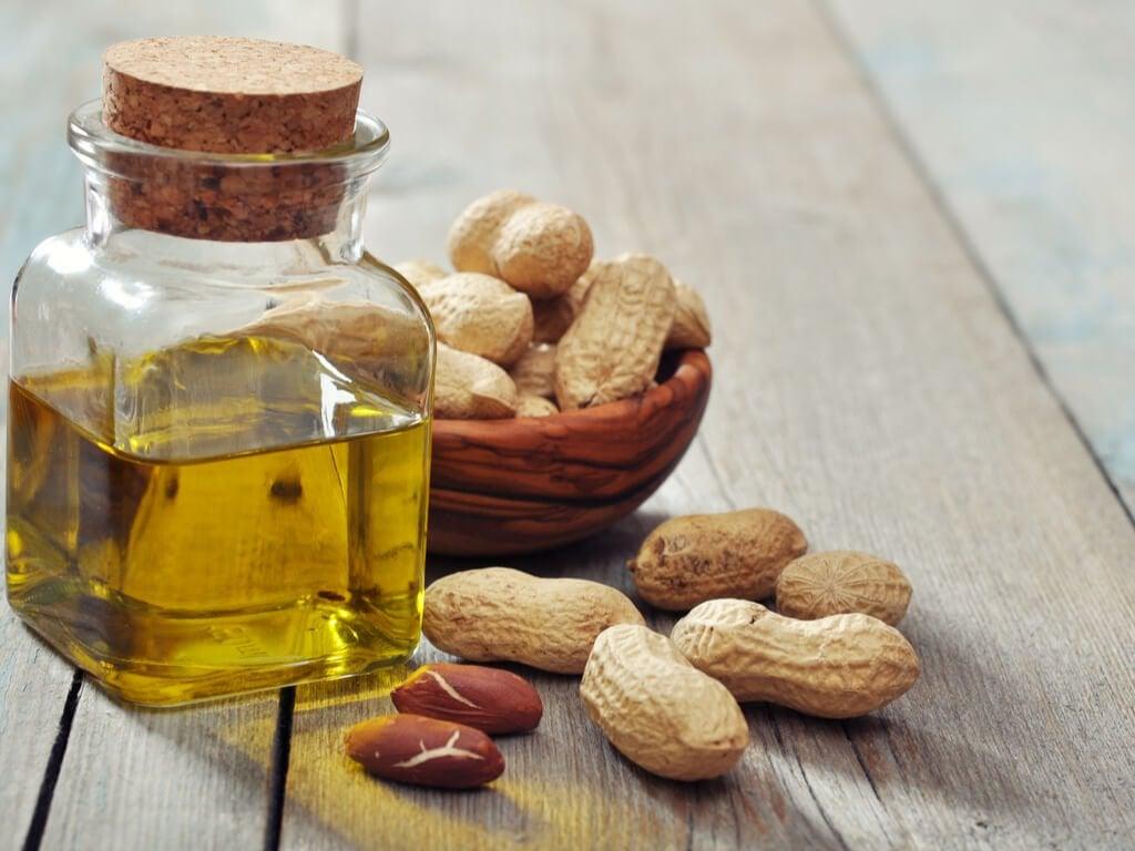 Витамин В3 для здоровья кожи