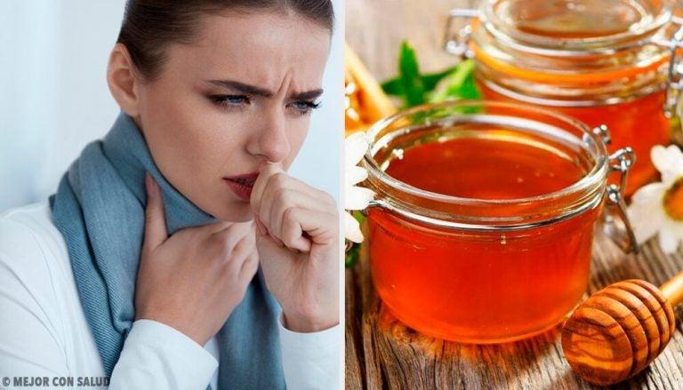Что делать в случае, если болит горло: народные рецепты