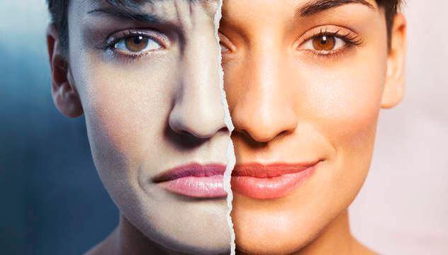 Биполярное расстройство личности: как меняется человек?