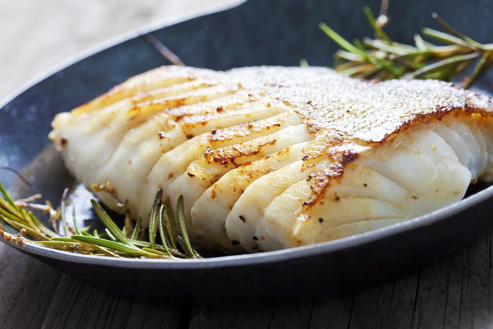 Как приготовить рыбу? 3 легких и необыкновенно вкусных блюда!