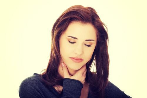Рефлюкс и симптомы