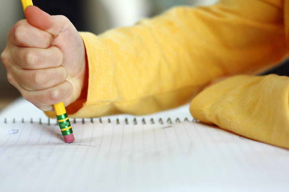 У ребенка проблемы с обучением? На что следует обратить внимание?
