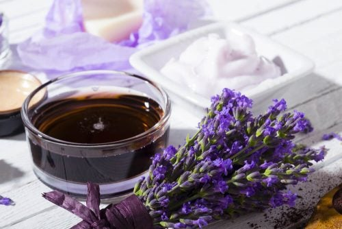 Цветы Баха: что представляет собой эта терапия?
