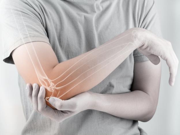 Натуральные средства против боли в суставах: 6 рецептов