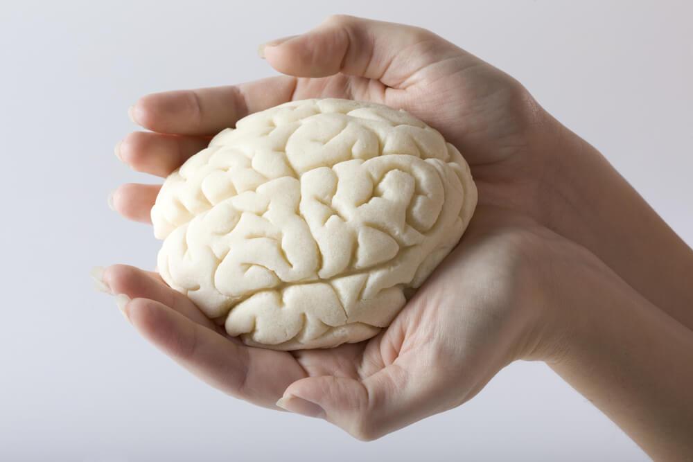 5 эффективных упражнений для улучшения памяти!