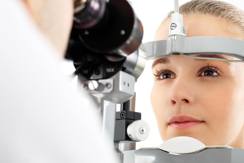 Эти натуральные средства помогут облегчить состояние при глаукоме
