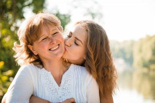 Как построить хорошие отношения со своими детьми?