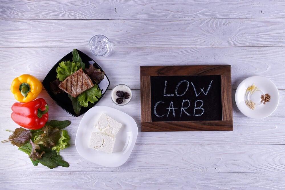 Как побороть тягу к пище и не полнеть